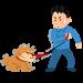 京都の虐待犬を救った紫友会(しゆうかい)とは?おばさんのその後も